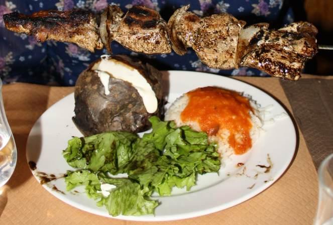 Comer barato en par s comer y beber en par s for A comer en frances